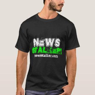 T-shirt Rôdeur de nouvelles