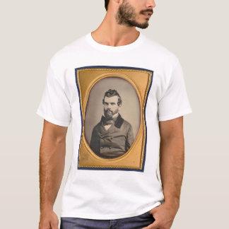 T-shirt Roi de James de William (40472)