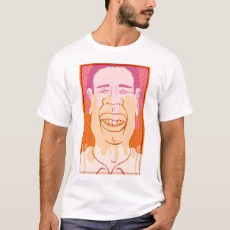 T-shirt rolland