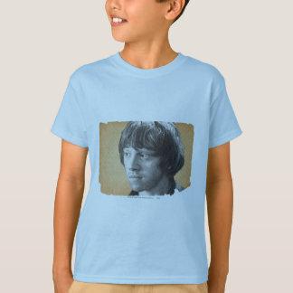T-shirt Ron Weasley 2