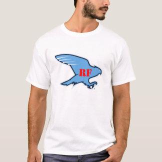 T-shirt Rosco Ful et Seahawks