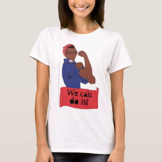 T-shirt Rosie
