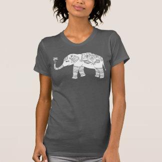 T-shirt Rosie l'éléphant