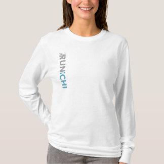 T-shirt RunChi2