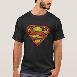 T-shirt S-Bouclier Lite-BRITE