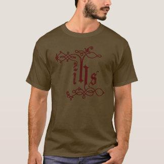 T-shirt SA chemise