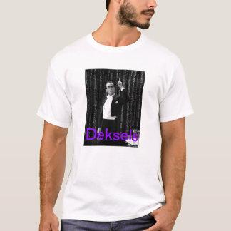 T-shirt Sacré