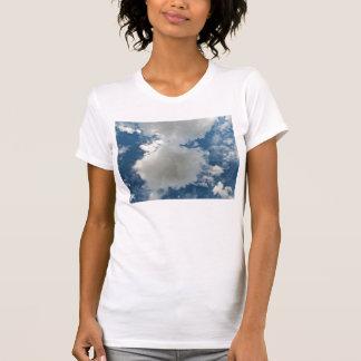 T-shirt sacré vous
