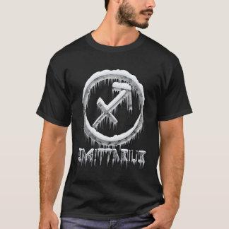 T-shirt Sagittaire arctique