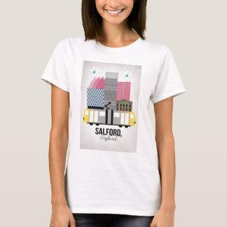 T-shirt Salford