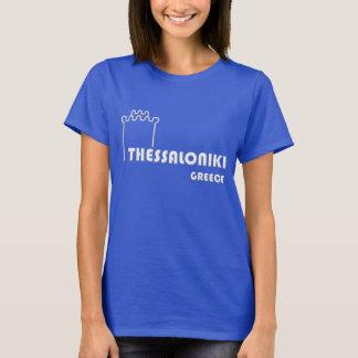 T-shirt Salonique
