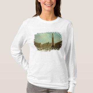 T-shirt San Marco, Venise