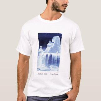 T-shirt San Xavier del Bac, Tucson