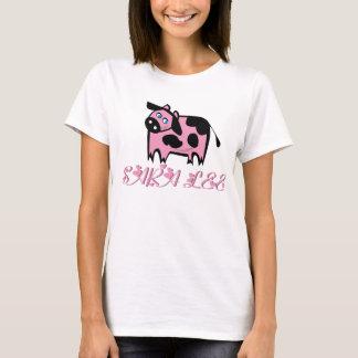 T-shirt Sara Lee