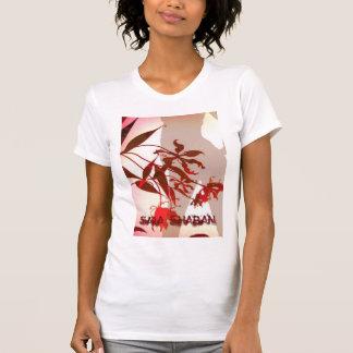 T-shirt Sara S.