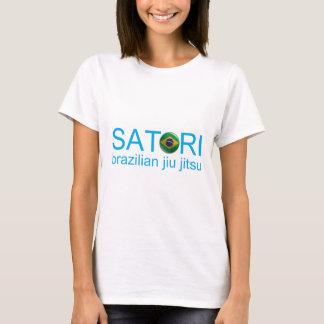 T-shirt Satori BJJ