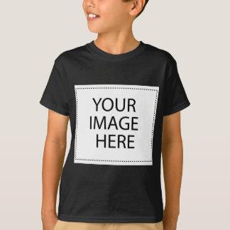 T-shirt Sauvez l'Amérique