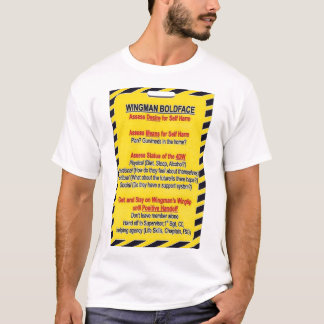 T-shirt sc00db30a8