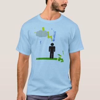 T-shirt sc1