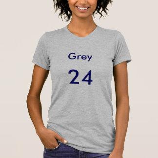 T-shirt Scott #24