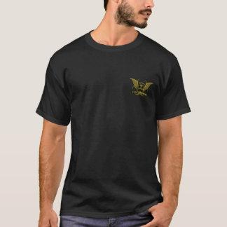 T-shirt Sécurité de rôdeurs
