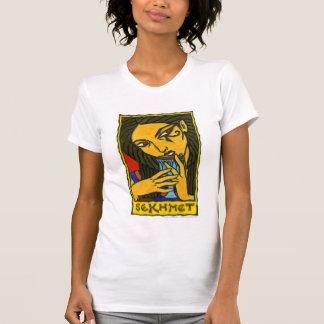 T-shirt Sekhmet