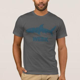 T-shirt Semaine de Snark !