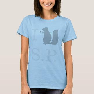 T-shirt Semi-permanent