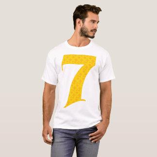 T-shirt Sept