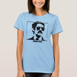 T-shirt Sergent Brock