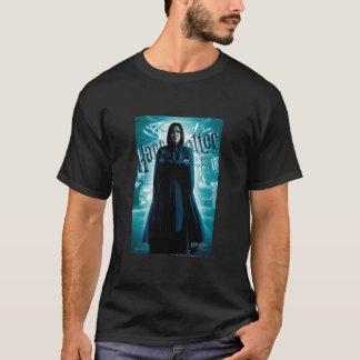 T-shirt Severus Snape HPE6 1