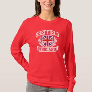 T-shirt Sheffield