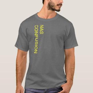 T-shirt Short Sleve de version de secteur de Hancock de