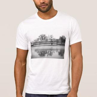 T-shirt Showboat de Centennial du Minnesota