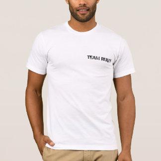 T-shirt Si grossier ce devrait être illégal