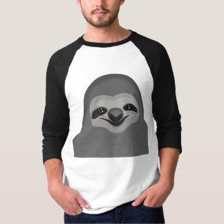 T-shirt Sly la paresse
