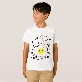 T-shirt Smile (Infantile)