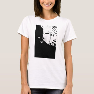 T-SHIRT SMILEE
