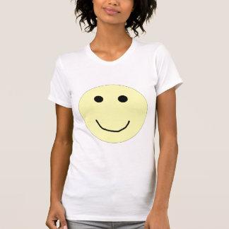 T-shirt Smilie