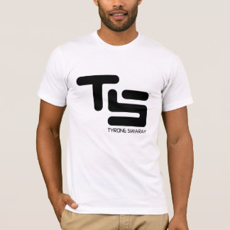 T-SHIRT SOLIDES TOTAUX 2010