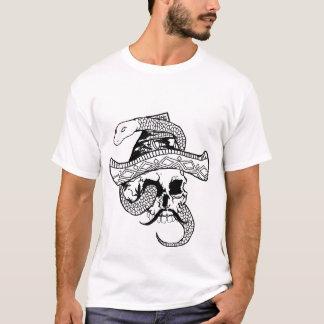 T-shirt Sombrero