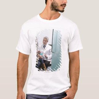 T-shirt Somerset, R-U