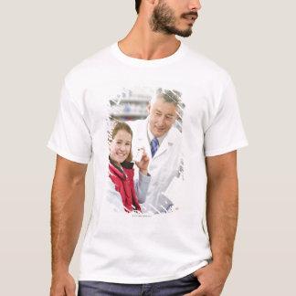 T-shirt Somerset, R-U 3