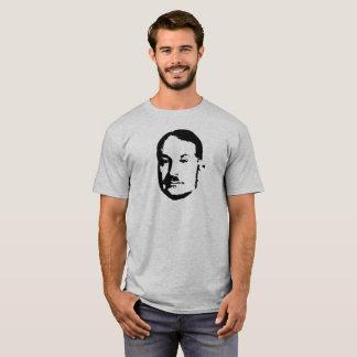 T-shirt Soulagement de Mises