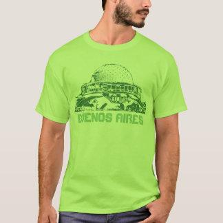 T-shirt Souvenirs de Buenos Aires