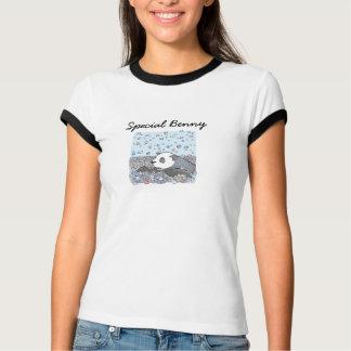 T-shirt spécial de Benny