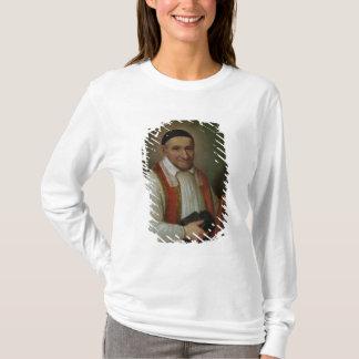 T-shirt St Vincent de Paul 1649