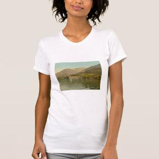 T-shirt St Wolfgang, Autriche