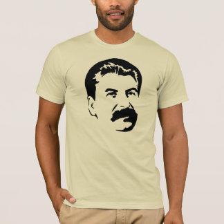 T-shirt Stalin