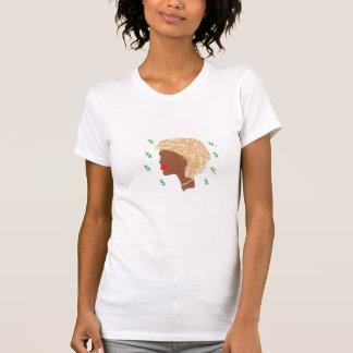 T-shirt Starz libertin Riche-N-Ouvrier pour